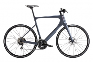 Avenue Empire Carbon 22 gear - 2020